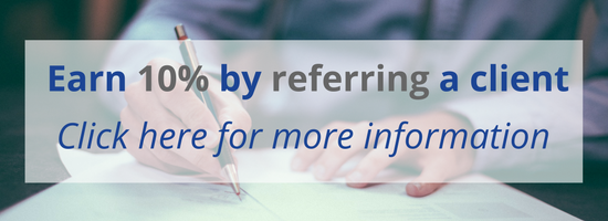 Unlimited Lifetime Commissions